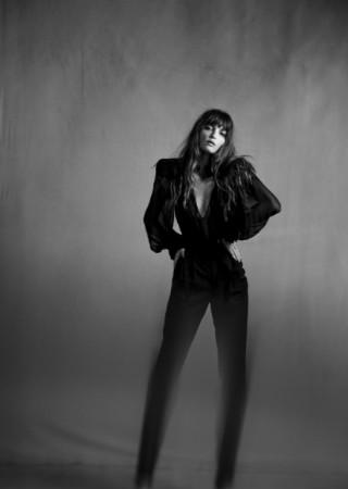 SAFE MGMT Management Paris - Annabelle Belmondo