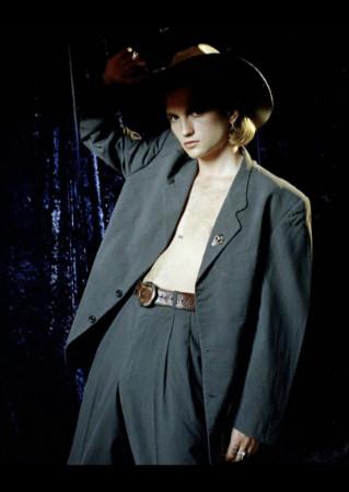 SAFE MGMT Management Paris - Lukas Ionesco